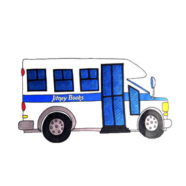 The Jitney